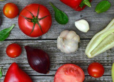 eiwitbeperkt-dieet