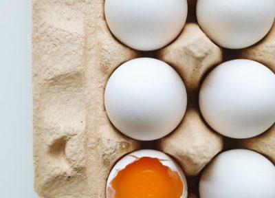 eiwitrijk-dieet